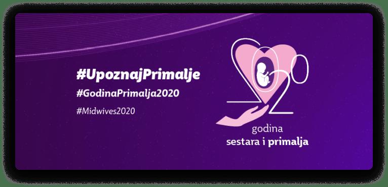 Međunarodna godina medicinskih sestara i primalja 2020.
